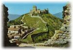 Foto Assisi,